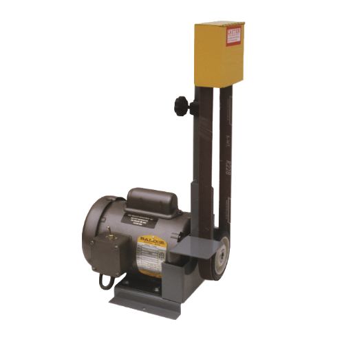 1SM 1 x 42 Inch Kalamazoo Industries Industrial Belt Sander, , A deep dive into the Kalamazoo 1 x 42 inch belt sander, A deep dive into the Kalamazoo 1 x 42, Kalamazoo 1 x 42 inch belt sander, 1 x 42 inch belt sander, 42 inch belt sander, 1 x 42 inch multi purpose Kalamazoo Industries belt sander, 42 inch multi purpose Kalamazoo Industries belt sander, 1 inch belt sander, Kalamazoo Industries belt sander, belt sander, Maintaining Your Kalamazoo Industries Equipment, Maintaining, Kalamazoo Industries Equipment, Equipment, Having the correct belt sander for your sanding application, belt sander, Kalamazoo, sanding application, vacuum, Maintaining your Kalamazoo Industries belt sander, Kalamazoo Industries belt sander, belt sander, sander, How to get the most out of your Kalamazoo Industries belt sander, get the most out of your Kalamazoo Industries belt sander, Kalamazoo Industries belt sander, belt sander, Kalamazoo, Industrial multi use belt sanders, belt sanders, industrial, Kalamazoo, 1SM 1 x 42 Inch Kalamazoo Industries Belt Sander, Kalamazoo Industries belt sander, 1 x 42 inch Kalamazoo Industries belt sander, 1 x 42 inch, deburring, In the market for a industrial belt sander, belt sander, industrial, belt, sanding, grinder, Having the right belt for your belt sander , the right belt sander for your application, belt sander for your application, belt sander, sander, Why you shouldn't grind on a belt sander drive pulley, belt sander, belt , sander, belt sander drive pulley, What to look for in a high quality industrial belt sander, belt sander, Kalamazoo, industrial belt sander, industrial, high quality belt sander, Is a belt sander really necessary for my shop? , 1 x 42 inch belt sander, sander, equipment, shop, 103 inch belt sander, 42 inch belt sander, 1 inch industrial belt sander, 1 inch electric belt sander, electric belt sander, industrial belt sander, Industrial wood working belt sanders, wood working, belt sanders, Kalamazoo, sander, wood working shops, 