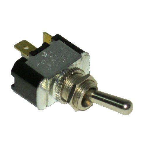 710-007 small sander replacement toggle switch, motors